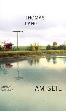 Cover Am Seil